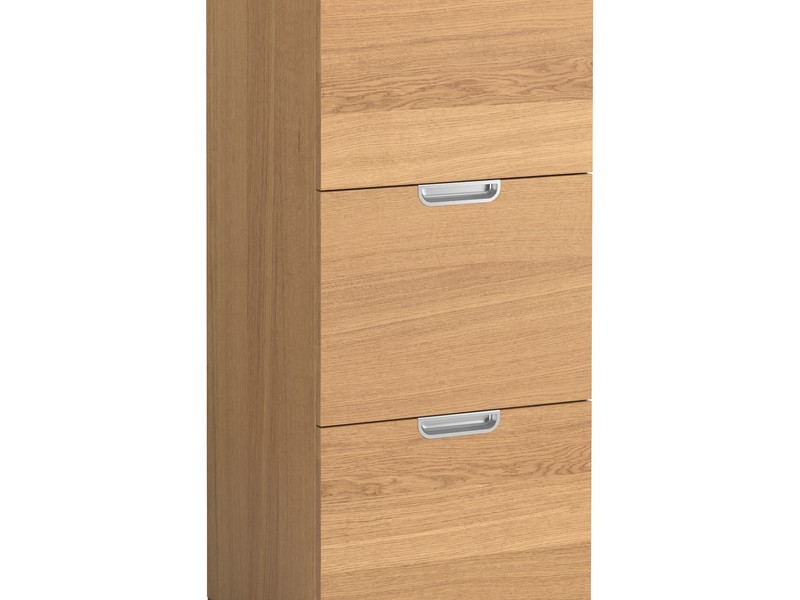 Stylish File Cabinets