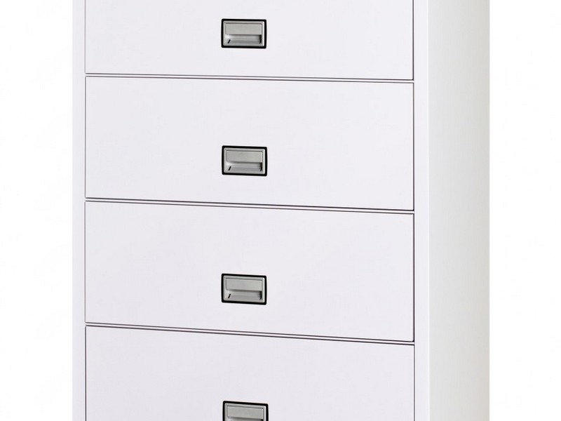 Stylish Filing Cabinets