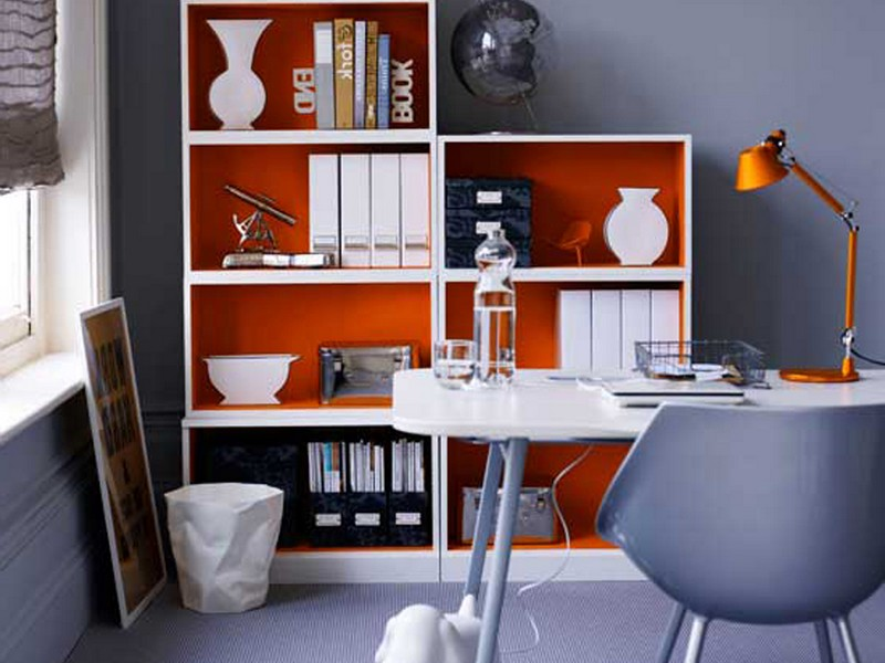Stylish Home Office Accessories