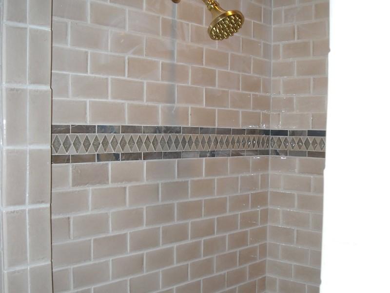 Subway Tiles Bathroom Uk