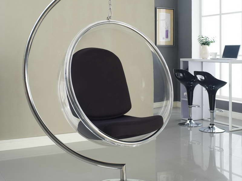 Swing Chairs For Bedrooms Ikea