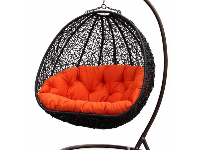 Swing Chairs For Bedrooms