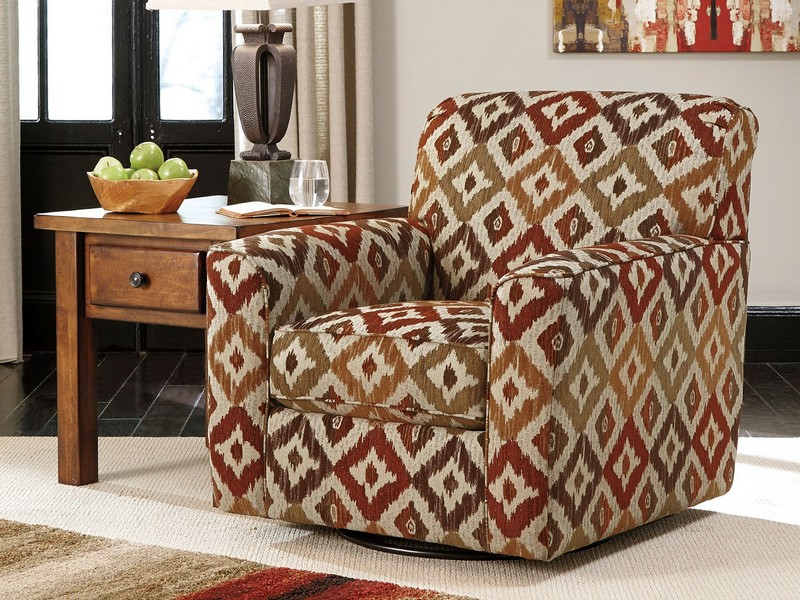 Swivel Accent Chair Canada