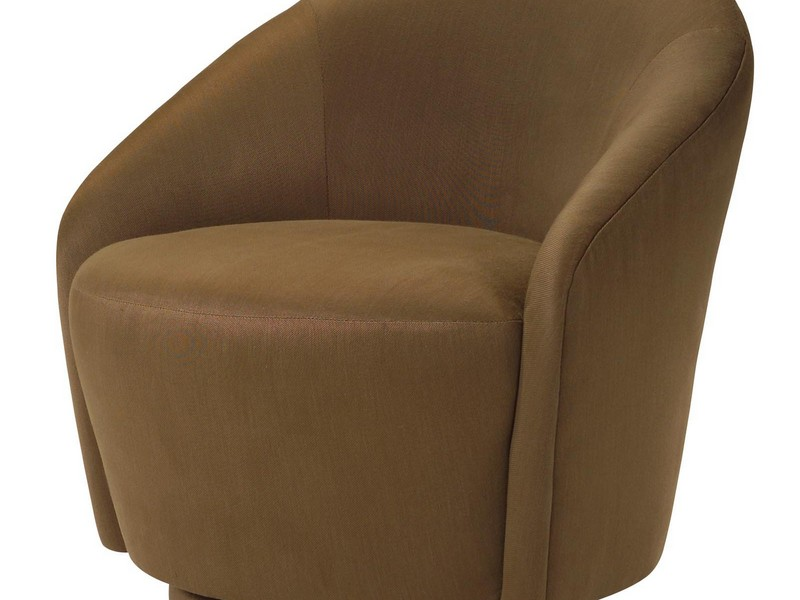 Swivel Accent Chairs