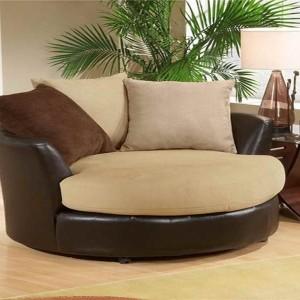 Swivel Chair Living Room Ikea