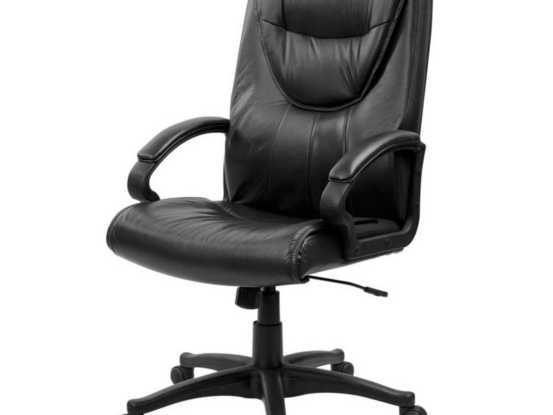 Swivel Desk Chairs