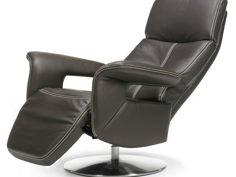 Swivel Recliner Chairs Uk