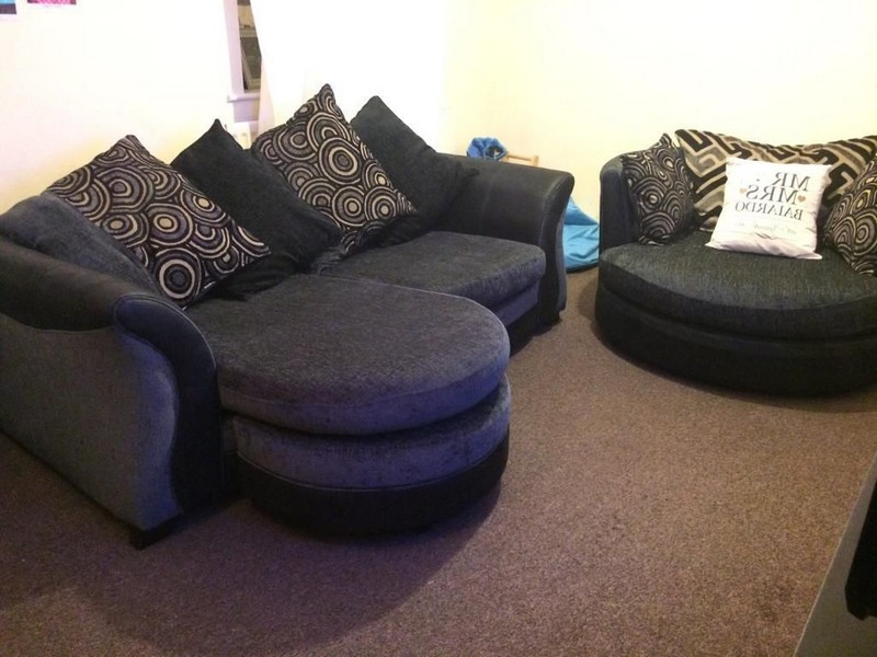 Swivel Sofa Chair Cheap