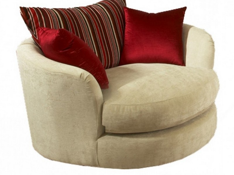 Swivel Sofa Chair Uk