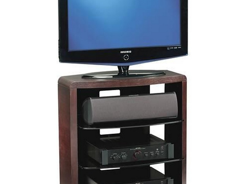 Swivel Tv Stands For Flat Screens
