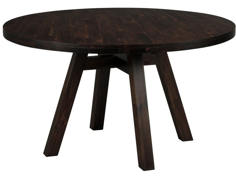 Table Extenders Round 72