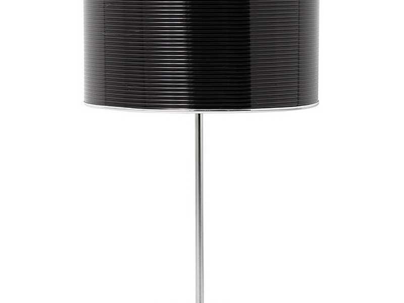Table Lamp Combo