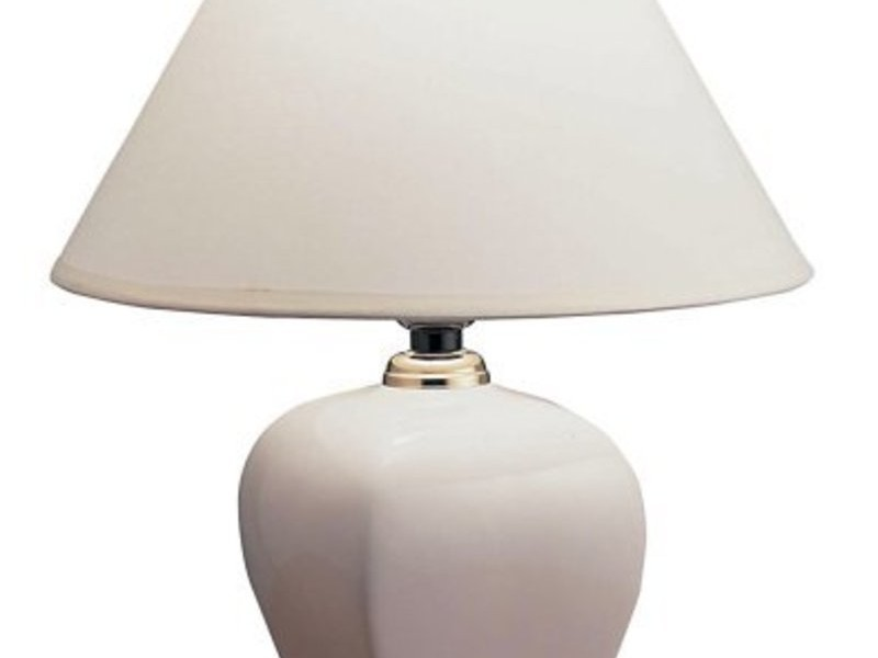 Table Lamps For Bedroom, Lights, Lamps, Bedroom
