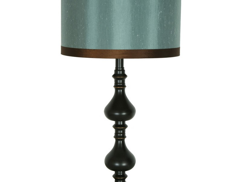 Table Lamps Lowes