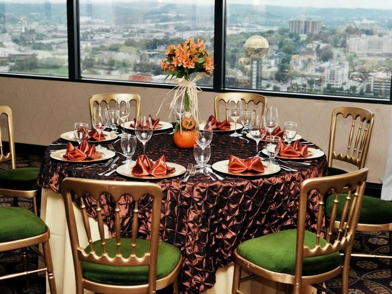 Table Linens For Weddings Dallas Tx