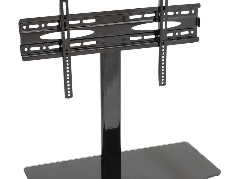 Table Top Swivel Tv Stand