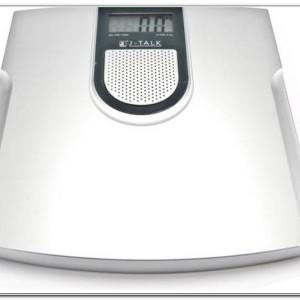 Talking Bathroom Scales Argos