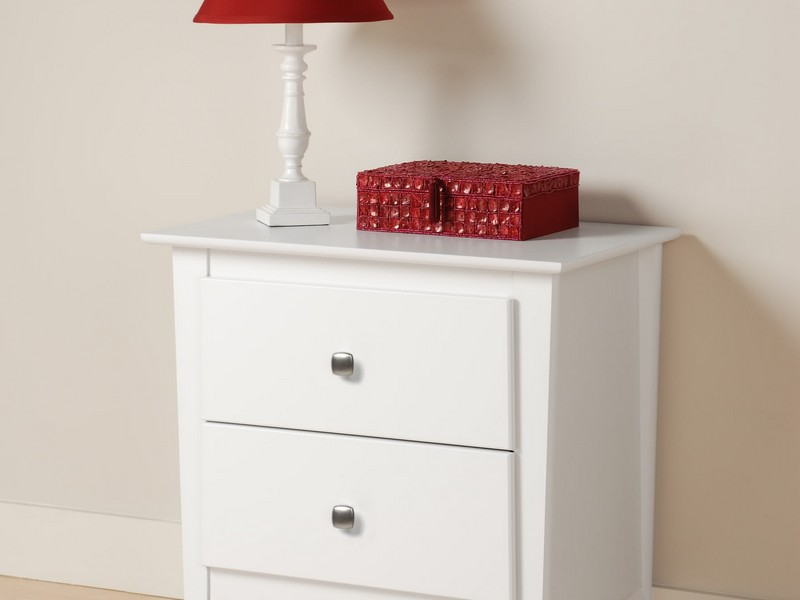 Tall Accent Tables Stands