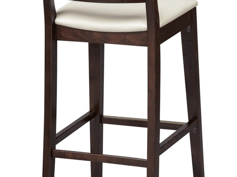 Tall Bar Chairs