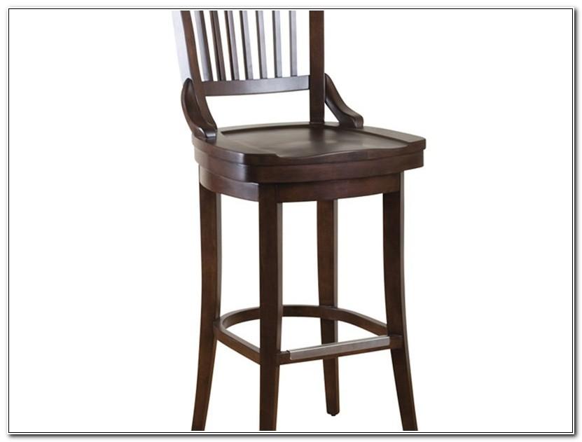 Tall Bar Stool Chairs Copy