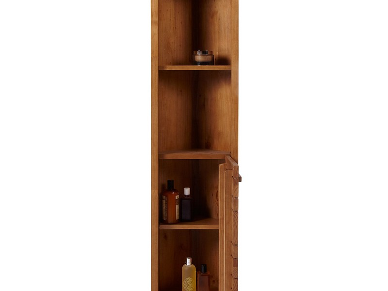 Tall Bathroom Cabinet Nz