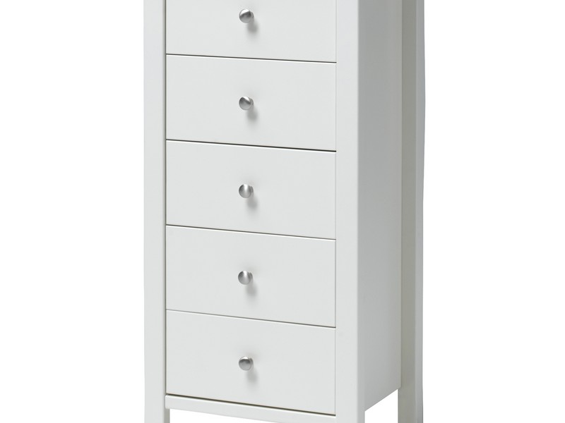 Tall Bathroom Cabinets With Drawers