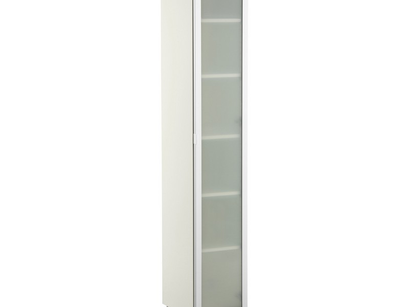 Tall Bathroom Storage Cabinet Ikea