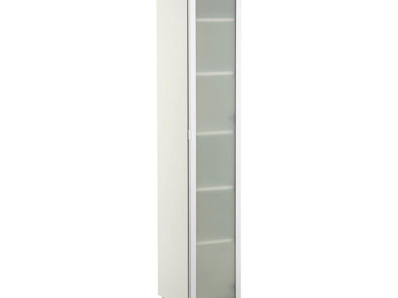 Tall Bathroom Storage Cabinets White