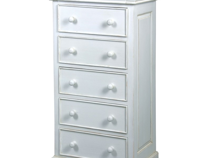 Tall Bedside Tables With Drawers