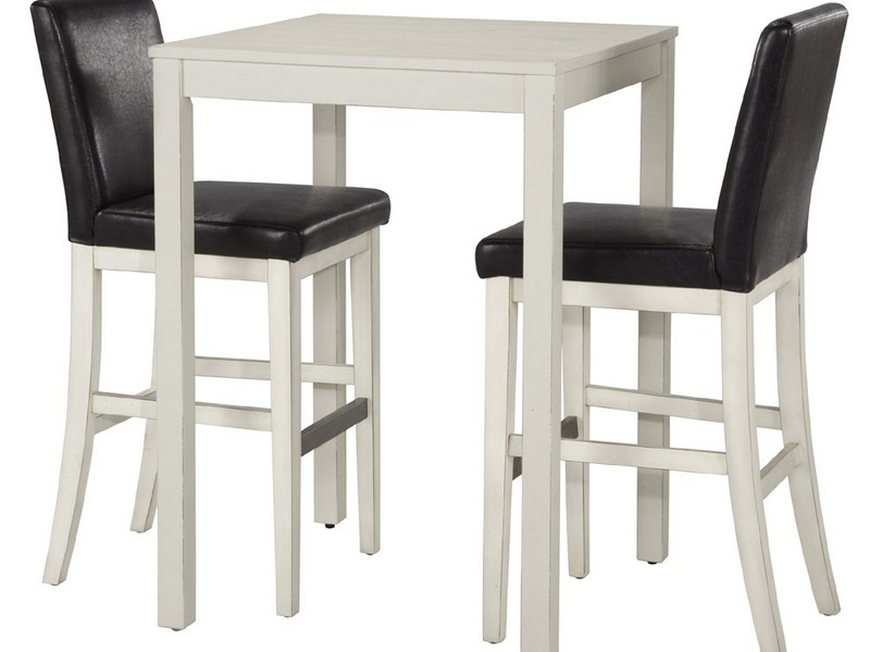 Tall Bistro Table And Chairs