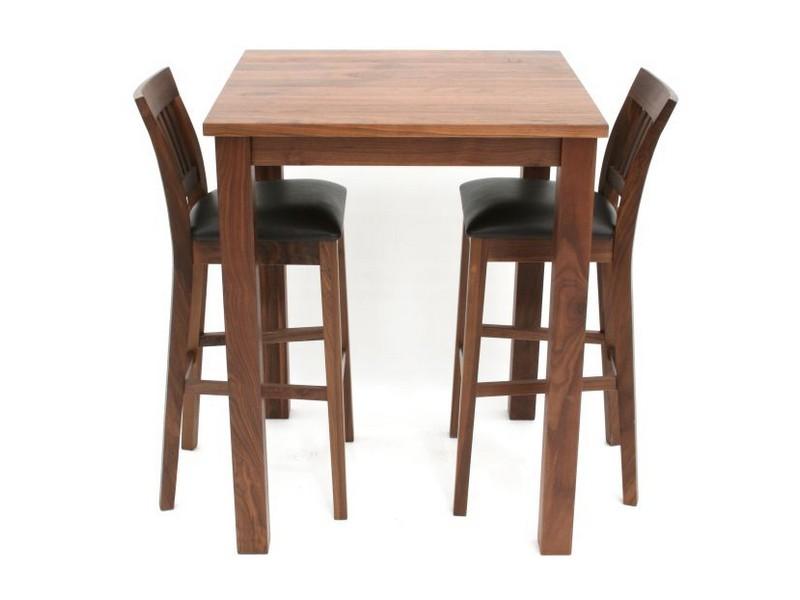 Tall Breakfast Bar Chairs