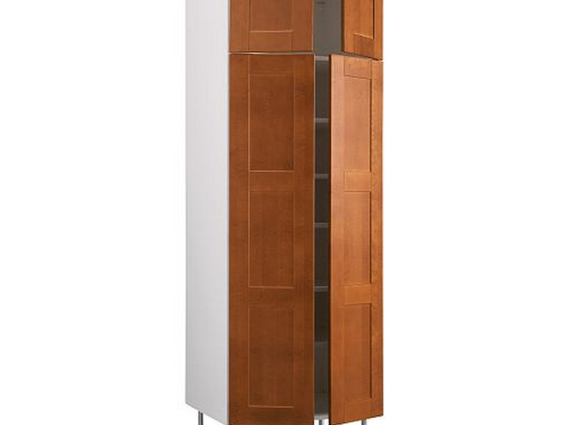 Tall Cabinets With Doors