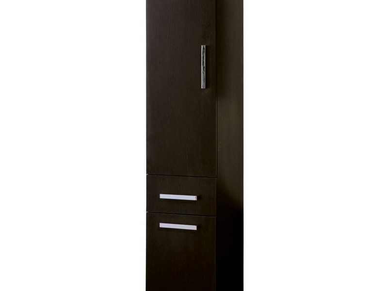 Tall Freestanding Bathroom Cabinet