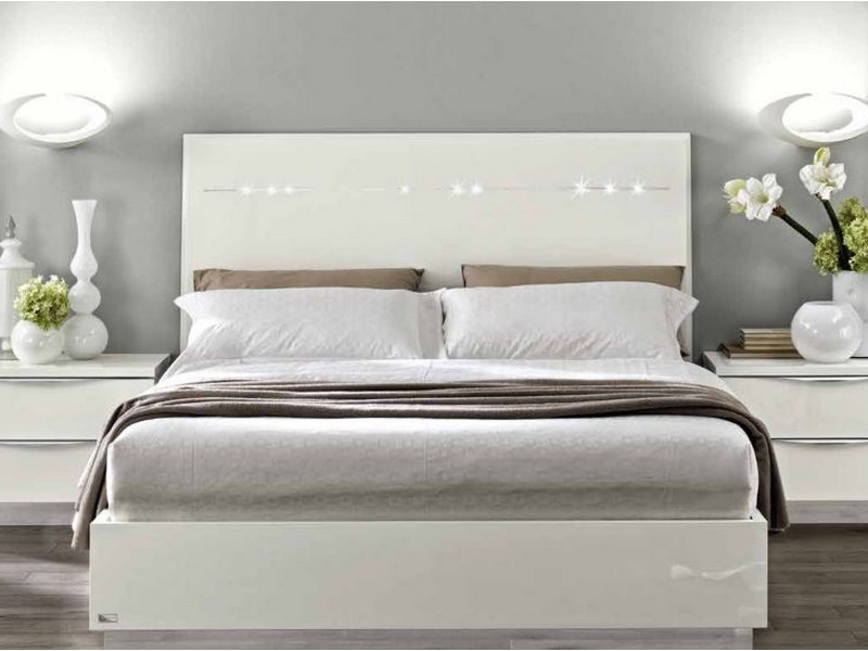 Tall Headboards For King Size Beds