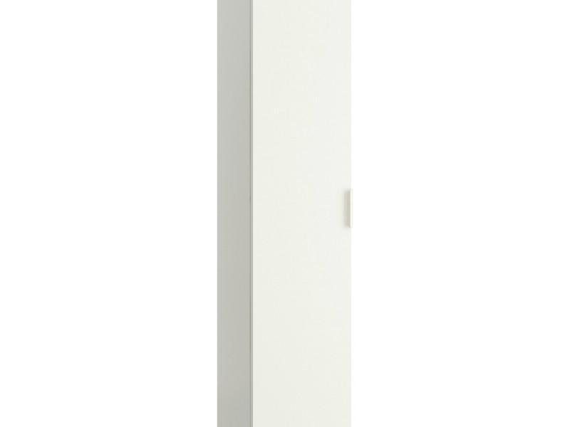 Tall Slim Bathroom Storage Cabinet