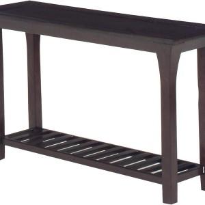 Tall Sofa Table