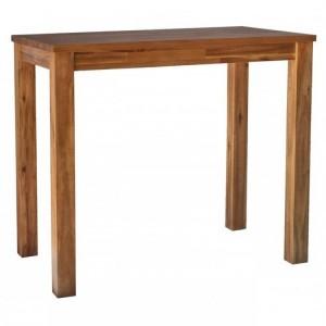 Tall Sofa Table 36 Tall