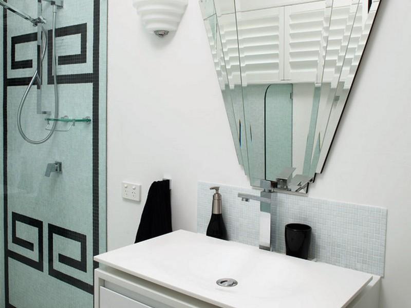 Tall Wall Mirrors Cheap