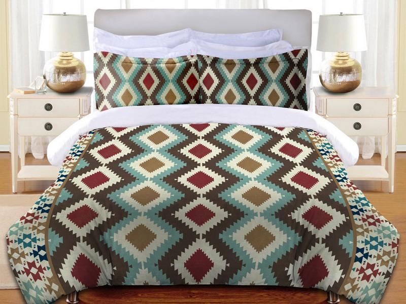 Tapestry Duvet Covers