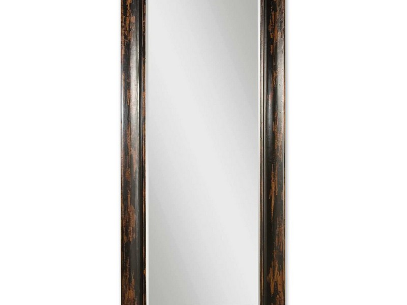 Target Wall Mirrors