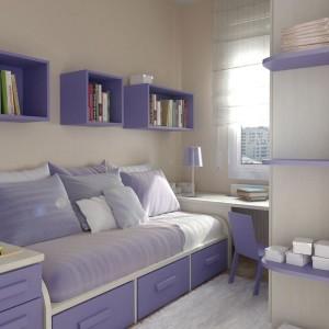 Teenage Bedroom Furniture Australia