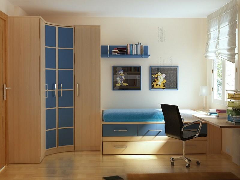 Teenage Bedroom Furniture Ikea