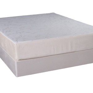 Tempur Pedic Full Mattress