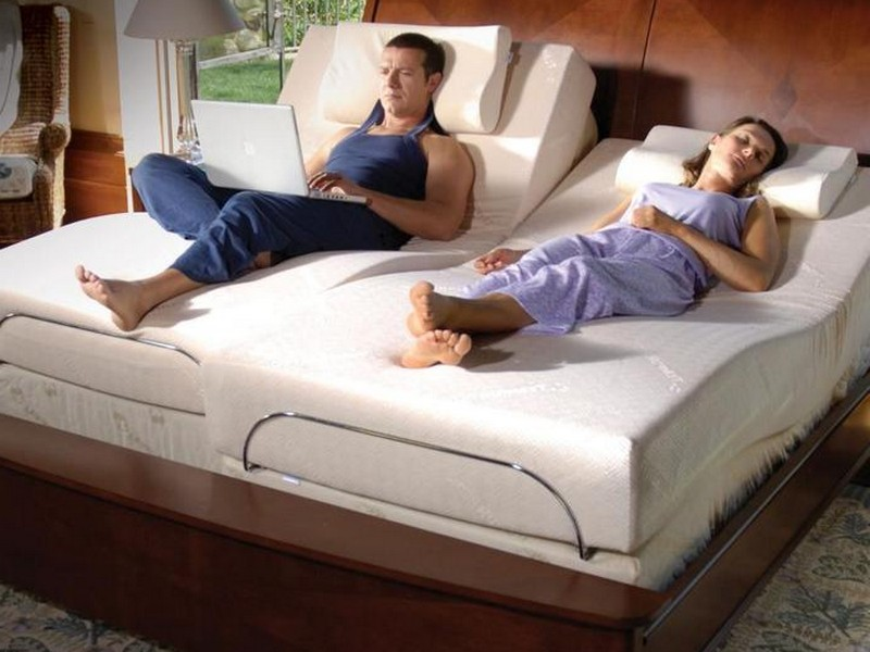 Tempur Pedic Full Size Mattress