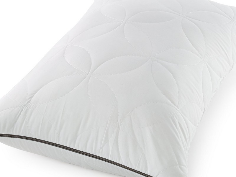 Tempur Pedic Queen Comfort Pillow