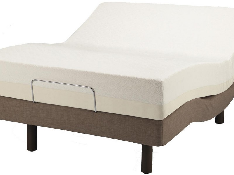 Tempur Pedic Queen Mattress Dimensions