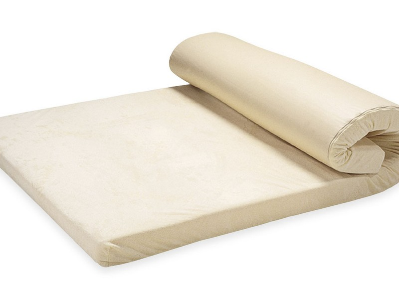 Tempur Pedic Queen Mattress Pad