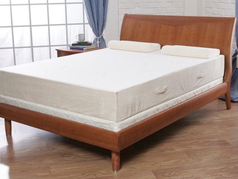 Tempur Pedic Queen Size Sheets