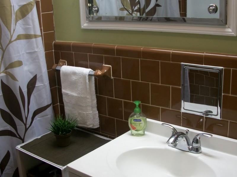 Thomasville Bathroom Vanities Home Depot