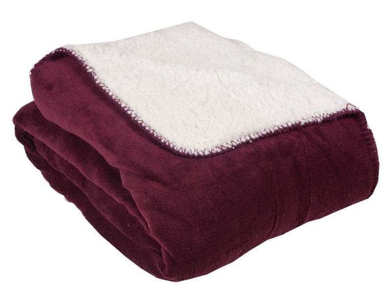 Throw Blankets For Sofa